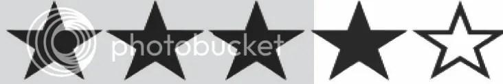 http://i2.wp.com/i1282.photobucket.com/albums/a525/wileysfollies/4-stars_zps9d333279.jpg?zoom=1.5&w=100