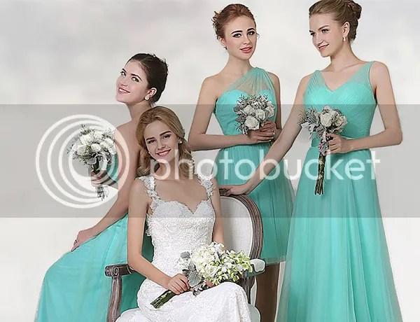 Affordable Designer Wedding Dresses At CocoMelody