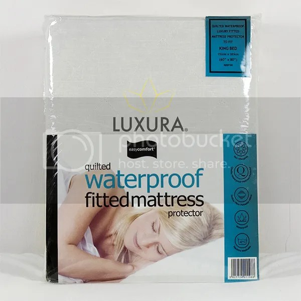 Waterproof Quilted Mattress Protector - Tips For Choosing The Best Mattress Firmness