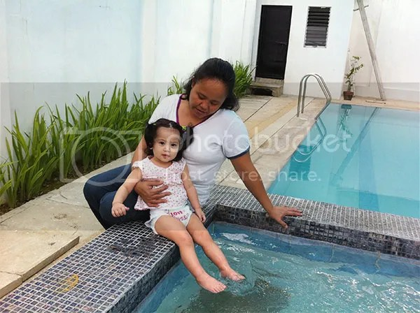 Mommies Talk: How To Tell If Your Yaya / Nanny is a 'Keeper'