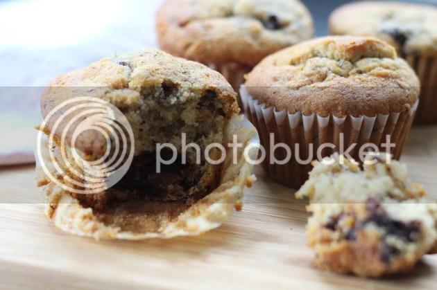photo Banana Bread Muffins 7_zpstusz8huh.jpg