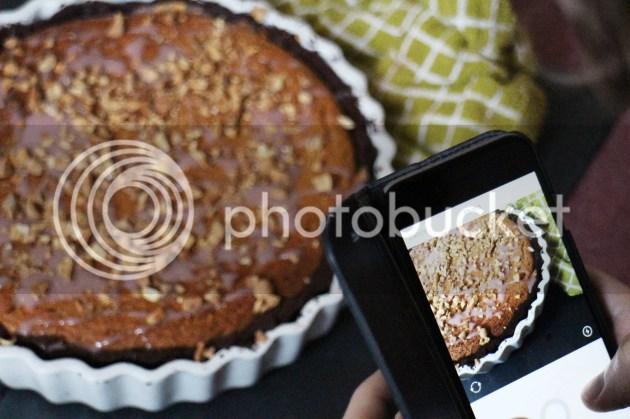 photo Peanut Butter Bakewell Tart 10_zpsrsy8isye.jpg