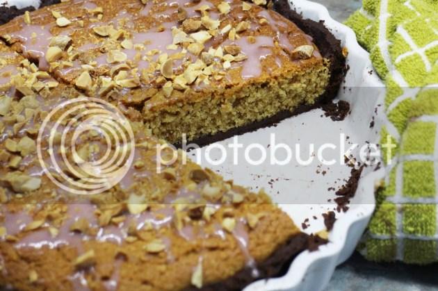 photo Peanut Butter Bakewell Tart 14_zps3itasjjp.jpg