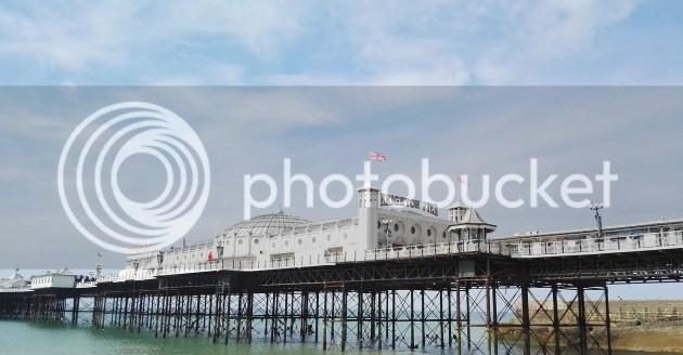 photo Brighton July 2016 18_zpsir446ahw.jpg