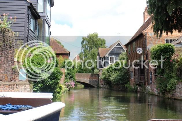 photo Canterbury Historic Riverboat Tour 11_zpsoxfru9cm.jpg