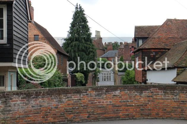 photo Hidden Corners of Canterbury Kent 12_zps62ybqjjy.jpg