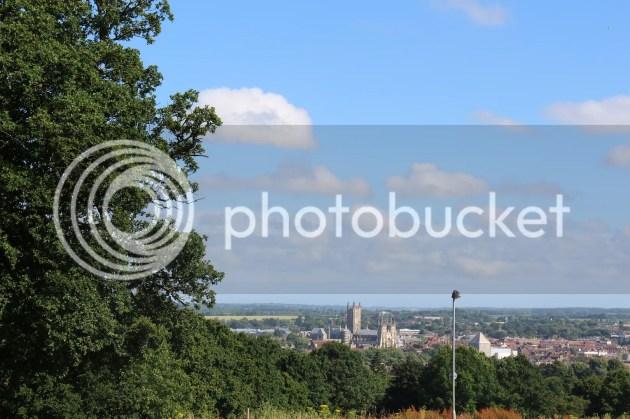 photo Hidden Corners of Canterbury Kent 24_zpsn154drhs.jpg
