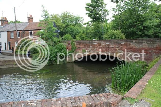 photo Hidden Corners of Canterbury Kent 4_zpsvv5j9xud.jpg