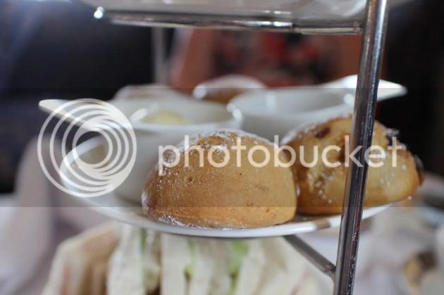photo Chocolate Afternoon Tea Whittlebury Hall 3_zpsmt2rqjvr.jpg