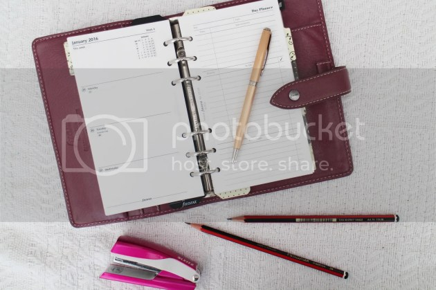 photo Getting Organised for Exams8_zps3nclisgt.jpg