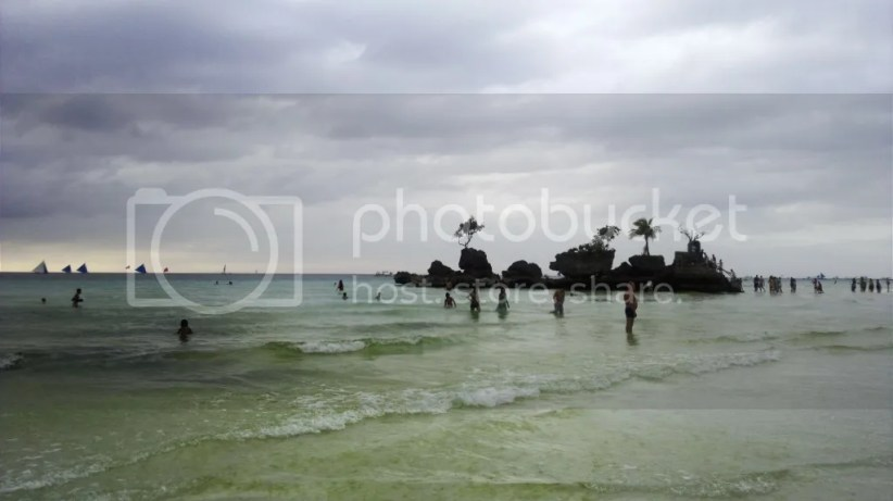 photo 2012-12-30-1387-1024x575_zps02c250c3.jpg