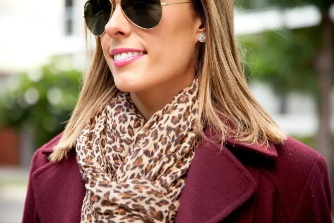 3StyleSessionsFashionLinkUp zpsb5ea5952 Style Sessions Fashion Link Up:  My Perfect Winter Outfit