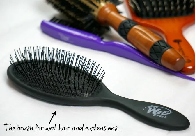 2 zpsca1d2bc1 The Hair Brushes You Need for A Perfect Blow Dry