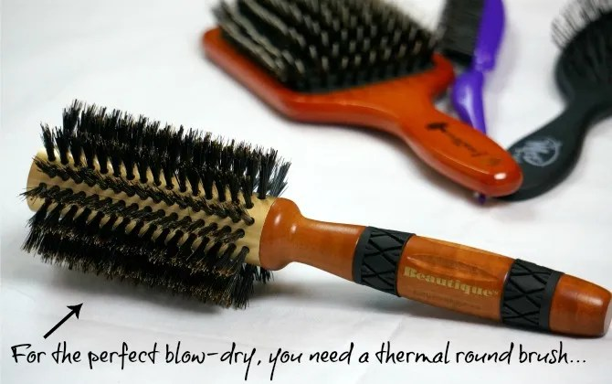 3 zps9d8d5e31 The Hair Brushes You Need for A Perfect Blow Dry