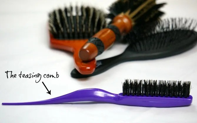 4 zpsf5292c56 The Hair Brushes You Need for A Perfect Blow Dry