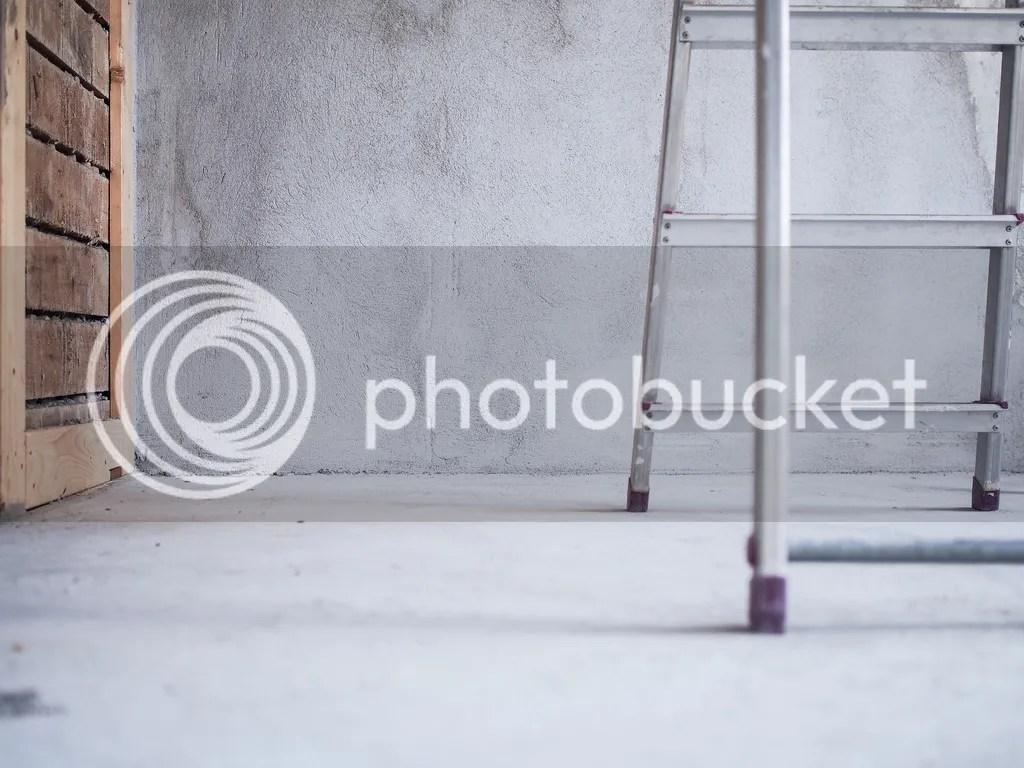 photo P1014589_zpsltgi2mhn.jpg