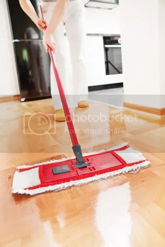 photo cleaning_floors_zpsb16c1051.jpg