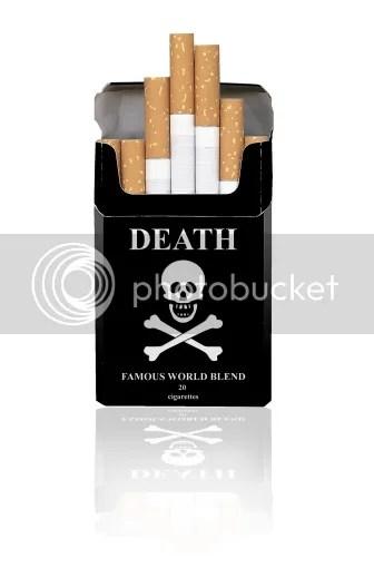 photo death_cigarettes_zpsbd292a89.jpg
