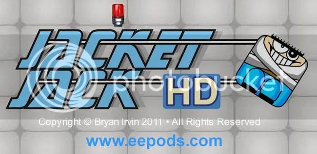 Jacket Jack HD v1.0.2 Apk Game Download
