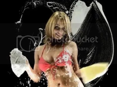 HOT Girls Screen Wash Live Wallpapers for Android