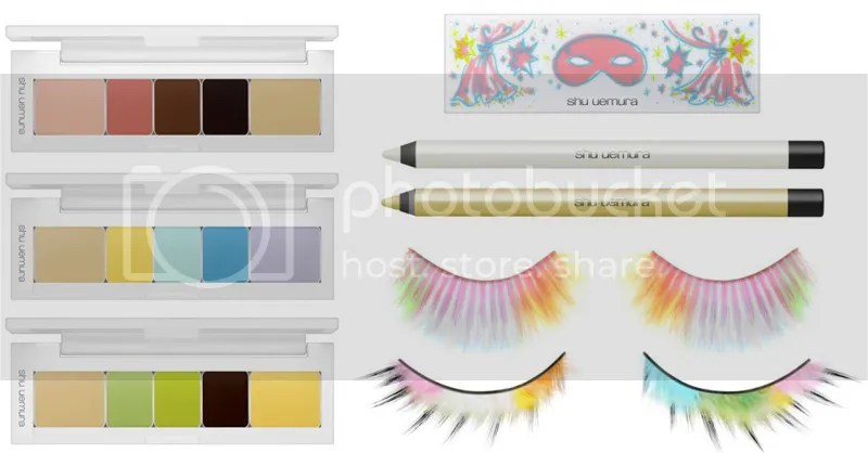 photo ShuUemuraBlossomDreamSpringMakeupCollection2013_zps6c0ddb66.jpg