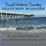 Small Victories Sunday Featured Blogger 250x250 photo smallvictoriessundayfeaturedblogger250x250_zpsc386cd0e.jpg