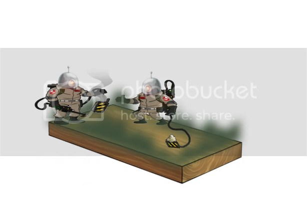ghost traps photo: Ghost Busting GhostBusting_zps0d548201.jpg