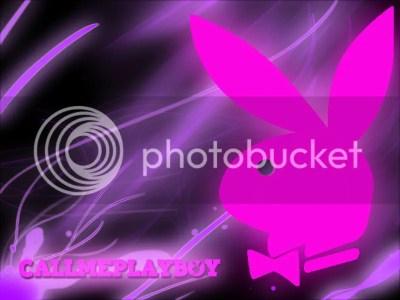 Playboy Bunny Photo by trinab34 | Photobucket