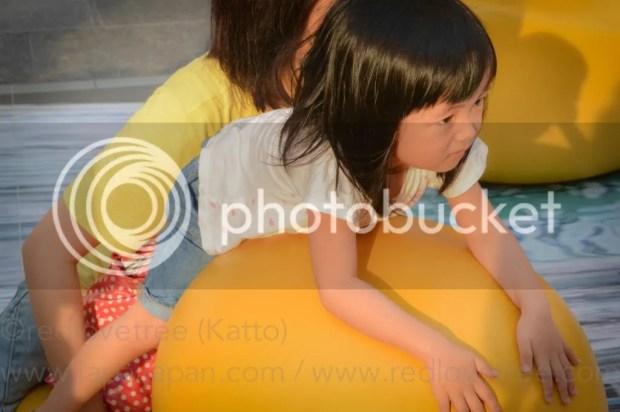 photo H10of1_zpsdc106d15.jpg