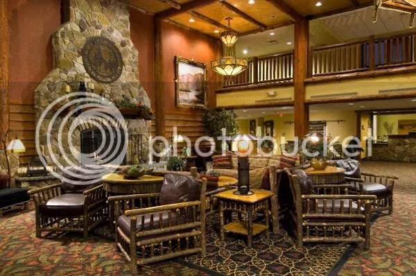 great-escape-lodge