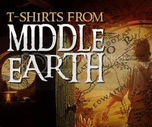 photo middle-earth-tshirts_zps1fa0cfad.png