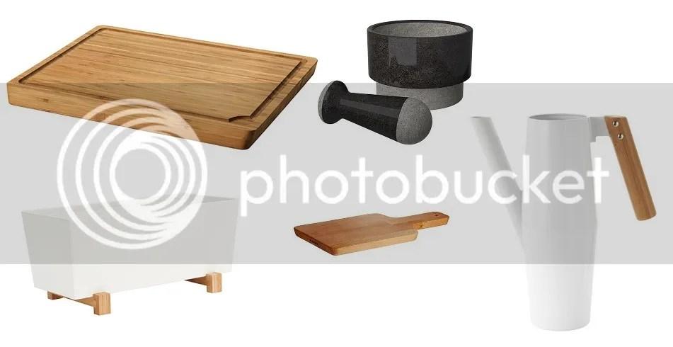 photo IKEA-cravings_zps0rgp5oh4.jpg