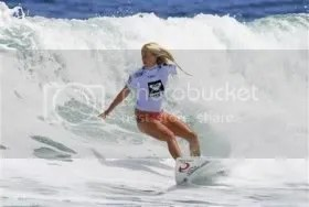 bethany hamilton one arm hawaiin surfer girl