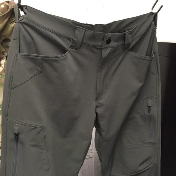 Triple Aught Design Vector SC Pants