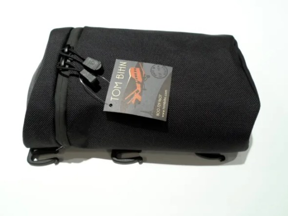 Tom Bihn Lower Modular Pocket