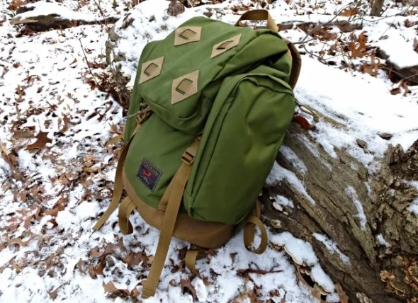 Tom Bihn Guide's Pack
