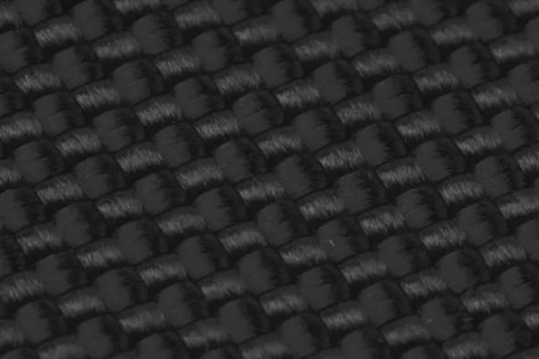 1050D Ballistic Nylon
