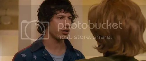 Andy Samberg from Hot Rod