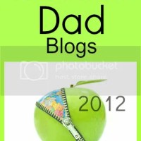 Top 10 Homeschool Dad Blogs