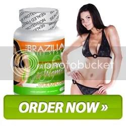 brazilian diet system for women