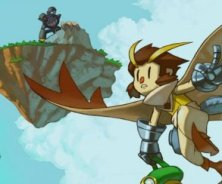 owlboy review ign
