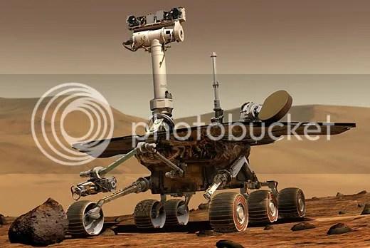 mars rover photo: Mars Rover mars_rover.jpg