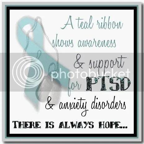 PTSDSupport.jpg PTSD image by tinker_1985