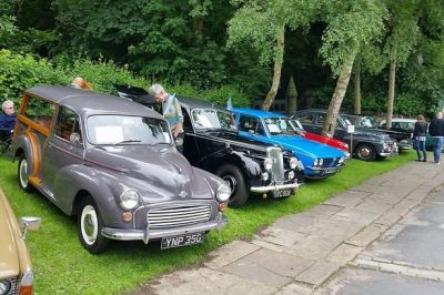 Free transport festival at Anderton Boat Lift - Chester Chronicle
