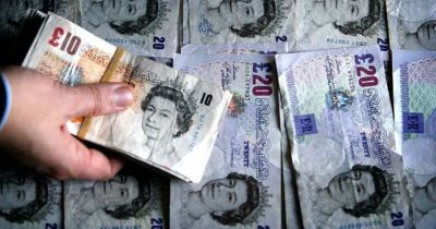 Campaign against loan sharks launched - Wales Online