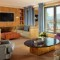 World's most expensive hotel rooms: Take a peek inside - CNN.com