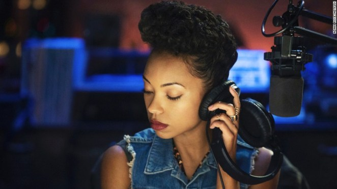 Image result for dear white people netflix