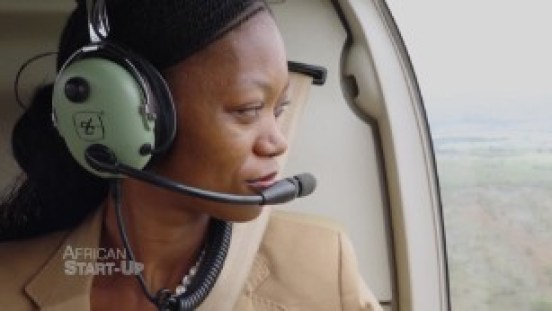 SRS Aviation has helped three women get their pilots license