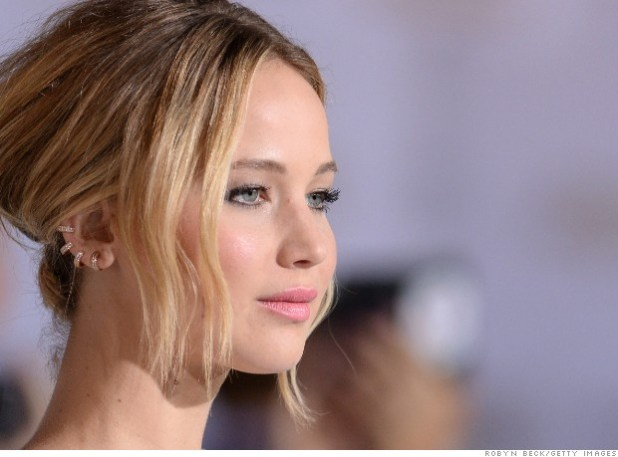 worst in tech jennifer lawrence