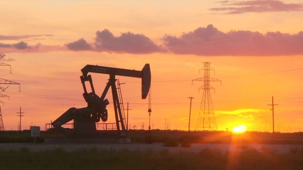 Doha: Oil's big freeze?